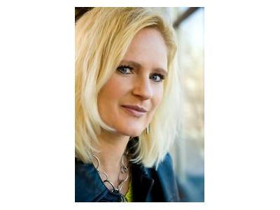 JEANNETTE: Carol morgan dick sutphen