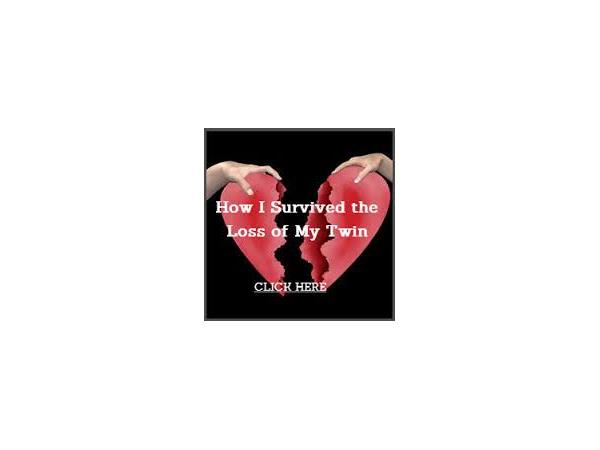 A SOCIETY OF KNOWING IS SACRED- TWIN FLAMES-THE RUNNER-W