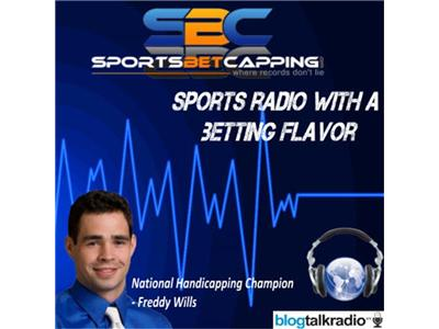 Sports Betting Week 5 - NFL & College Football Predictions