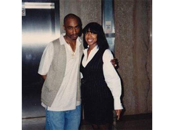 2pac u0026 39 s rape accuser ayanna jackson speaks out  are you