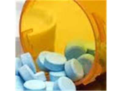 hydrochlorothiazide usual dosage