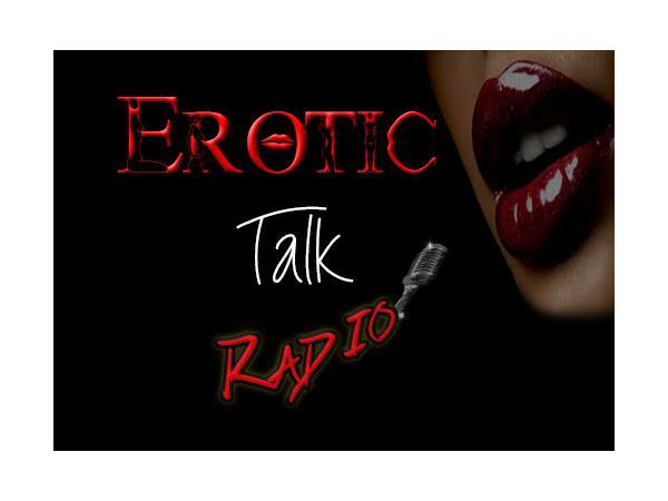 sexy erotic talk
