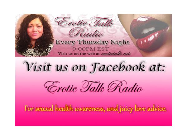 The Art of Erotic Dirty Talk & Kinky Phone Sex with the KING of