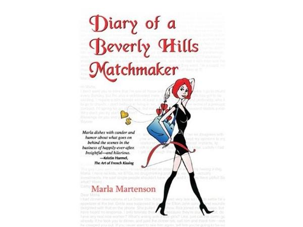 Eliitti matchmaking Beverly Hills