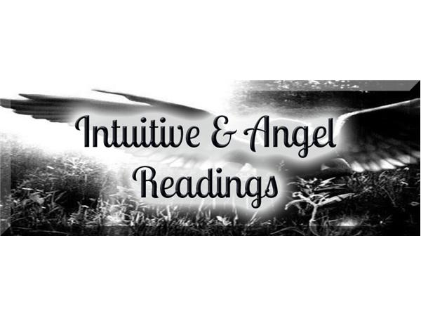 Psychic Assist Readings with Max Ryan