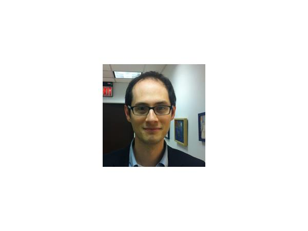 Myeloma Crowd Radio: Dr  Tomer Mark, MD, MSc, Weill Cornell