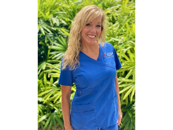 HEALTH MEDIA NOW-DR. JULIE GATZA-FASTING AND DIGESTIVE HEALTH