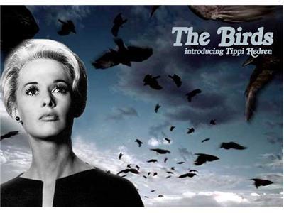 Hitchcock Again 04/09 by Betty Jo Tucker   Movies