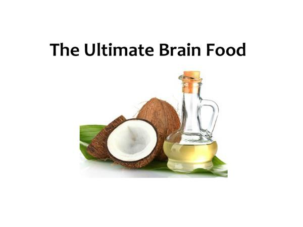 Reversing Parkinsons With Coconut Oil 1022 By Parkinsons Recovery