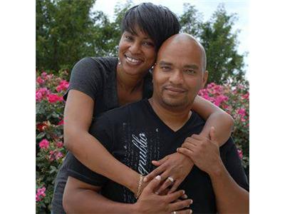 Pastor ra vernon 10 rules of dating