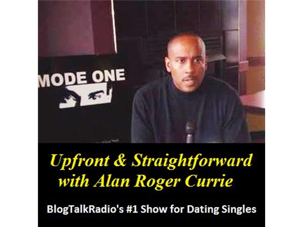 alan roger currie books