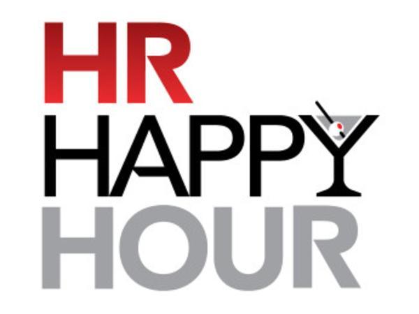 HR Happy Hour | Podbay