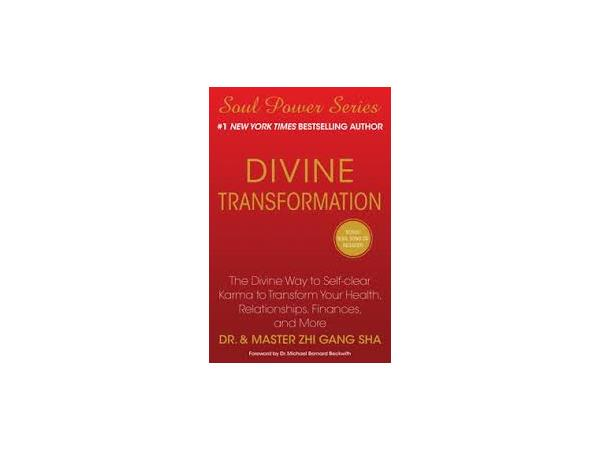 Power of Soul Series : How to receive and use Divine