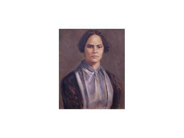 Black Abolitionist Attorney Educator And Author Mary Ann Shadd 03 06 By The Gist Of Freedom Education