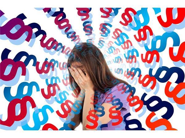 Big Blend Radio: Workplace Harassment & Discrimination Cases