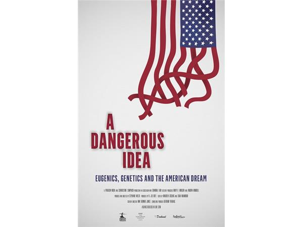 Big Blend Radio:  A Dangerous Idea Documentary