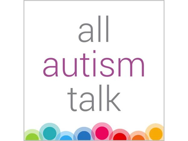 Autism Insurance Arica And Health >> Medical Insurance For Autism Treatment Understanding The Changing