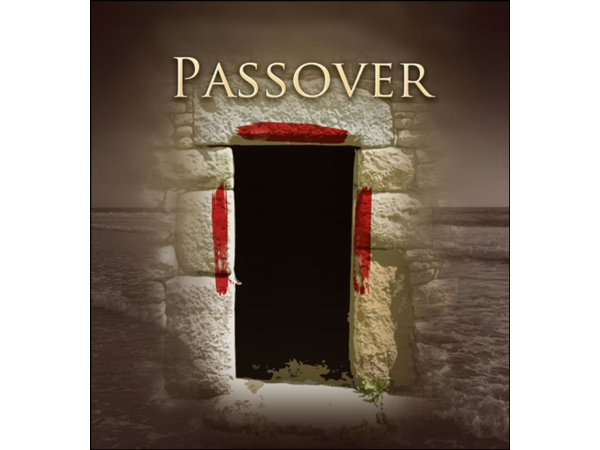 Passover and The Feast of Unleavened Bread 04/14 by Body of