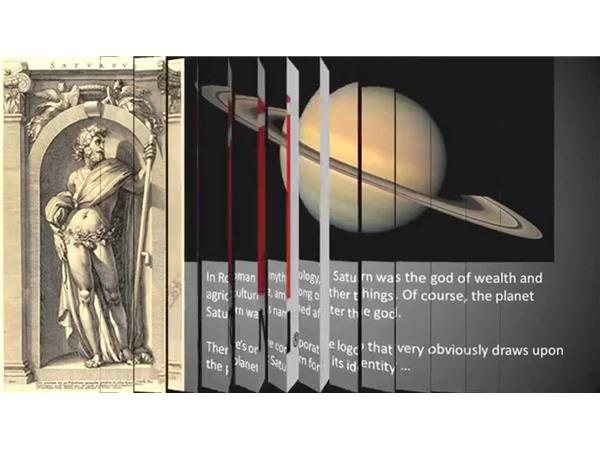 The Helios Biblios Hour : 17th Anniversary of the 911 MEGA