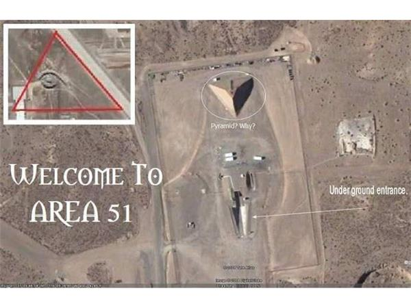 UNRAVELING THE MATRIX .. UFO'S AND AREA 51 03/26 by Truth Emerges | Current  Events