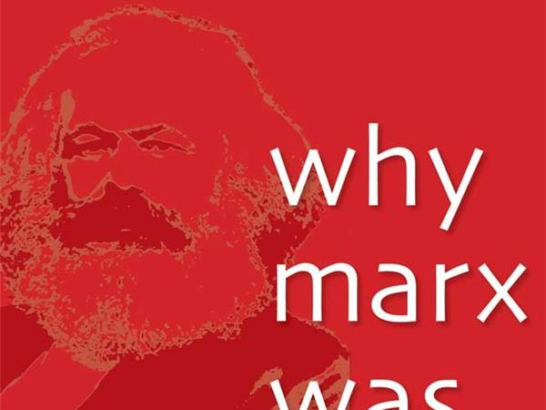 Debunking Five Myths About Marxism