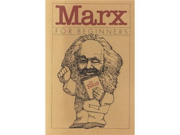 Part 3: We Discuss the Communist Manifesto In the Time of Class Struggle