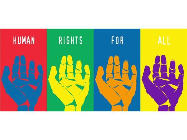 Neo Fascist Attacks on Human Rights