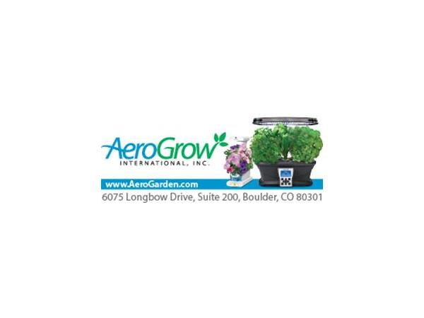 Scotts Brand/Miracle Gro Grant Opportunities for Community