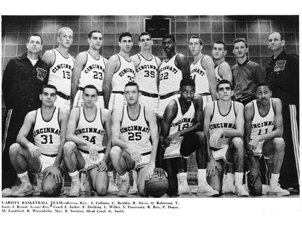 rememberingthe american basketball association the aba 10 31 by