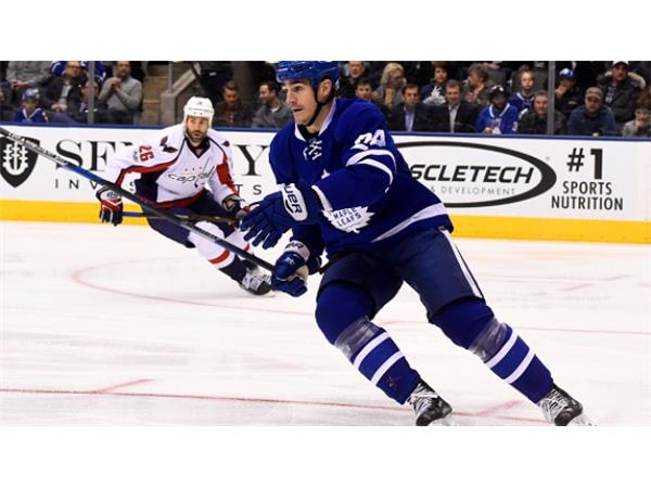 half off 42985 9bebb All -Star Brian Boyle Of The NJ Devils Battling Cancer