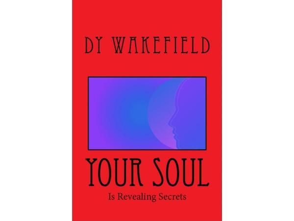 WWD 279 Your Soul It's Revealing Secrets