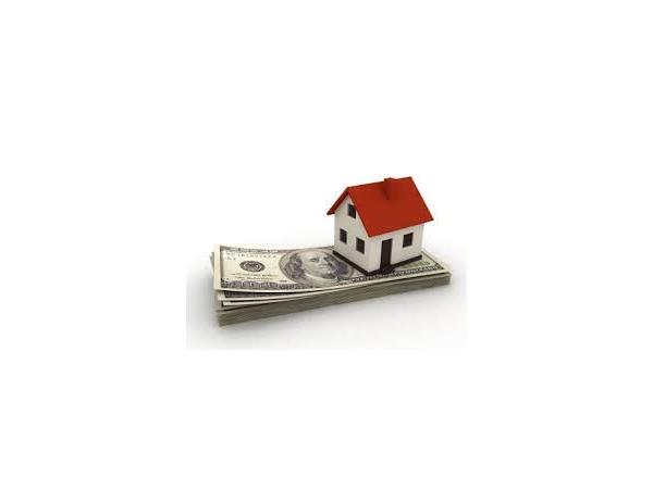 THE DAILY COMPLAINT (CHAMPION MORTGAGE\/HOMEOWNERS INSURANCE\/ESCROW (FPI) FRAUD) 12\/11 by The