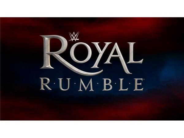 The Canadian Smarks allow an American for The Royal Rumble
