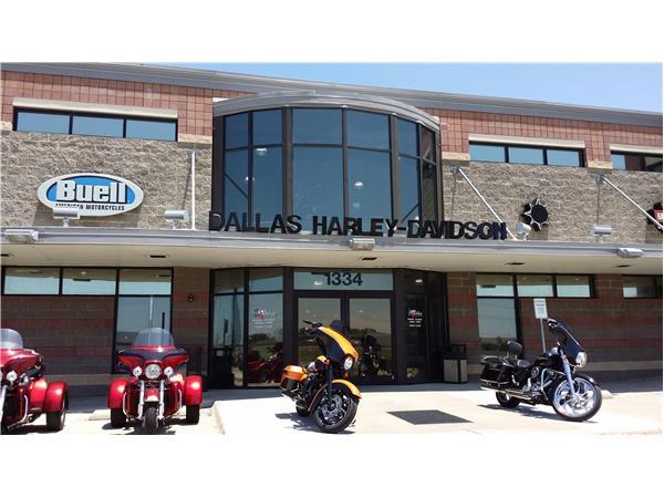 Dallas Harley Davidson >> Texas Biker Radio Episode 7 911 Memorial Ride Dallas