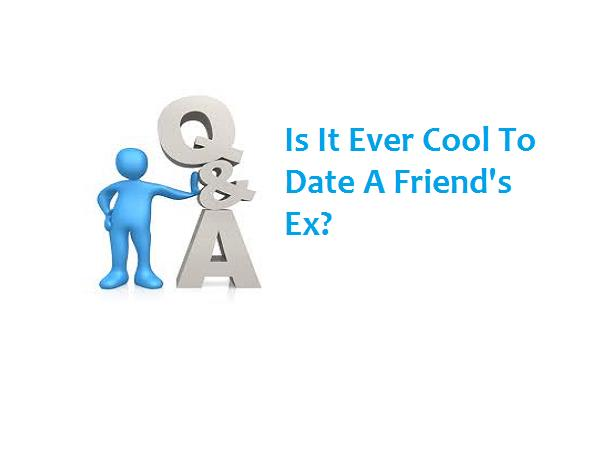 Out so as dine with your ex girlfriend recently said his girlfriend, especially if you, 2015 dating.