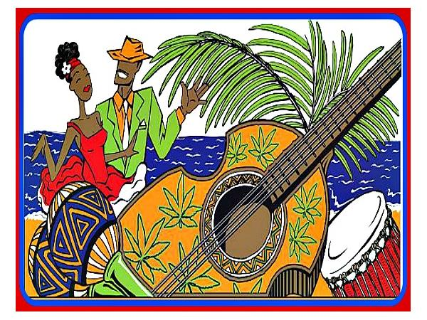 Image result for caribbean history clipart