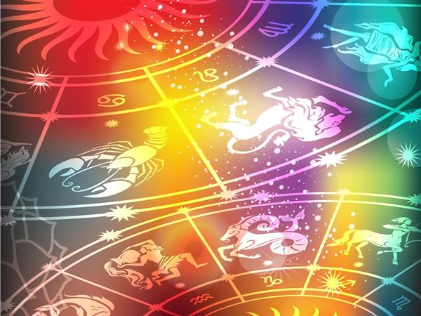 Find Your Soulmate This Spring - Get A Free Astrological