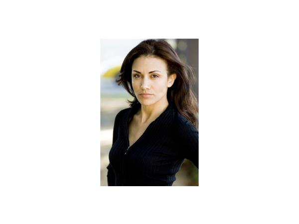 The Ndustry Talks With Actress Lourdes Colon 06 21 By Welcome To The Ndustry Entertainment