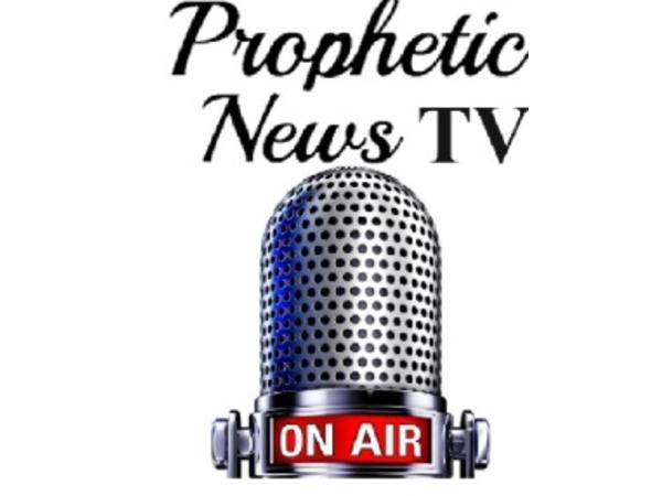 Prophetic News-How do we survive a pandemic and discerning the times