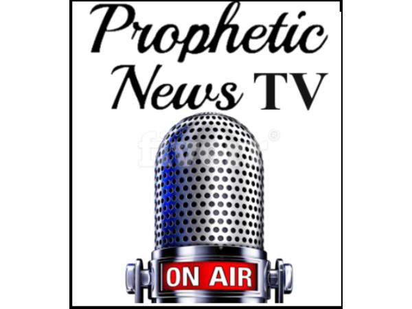 Prophetic News-Jim Bakker stroke, Francis Chan,Rodney will shoot for church