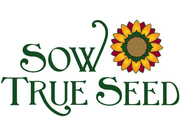 What is GMO free seed? 05/12 by Southeast Green | Environment