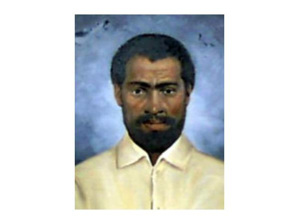 MrSavannahBlack Presents: Brotha Nat Turner......The True ...