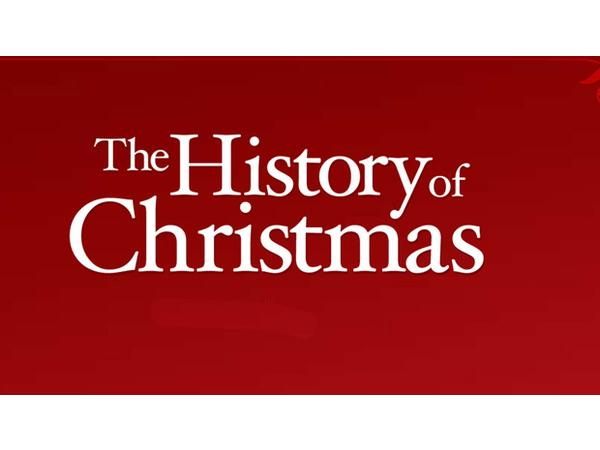 Jehovah Witness Christmas.Hxo On Jehovah S Witnesses Objections The History Of