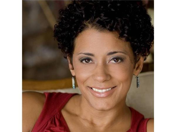 cynda williams actress