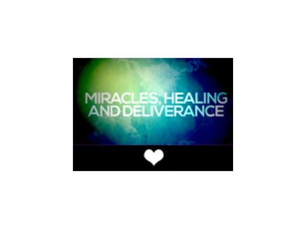Prayers request for healing 03/30 by Healing Ministry | Christianity