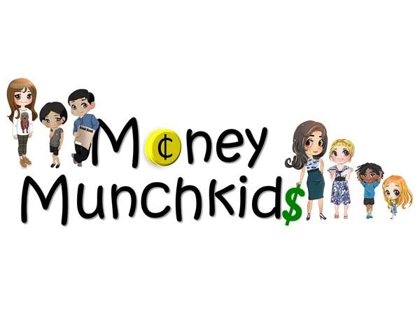 Live with Victoria Khaze of @moneymunchkids and Jeff Hall of Overflow Cafe