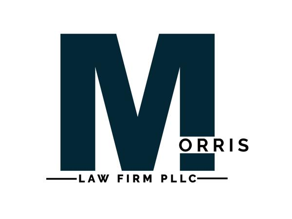 I'm Live w/Daniel Morris of the Morris Law Firm Dallas TX hr1 & Rev Dr. Ash hr2