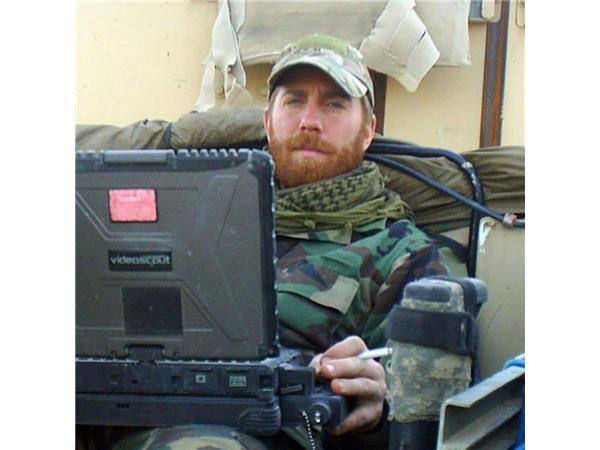 jim erwin us army special ops  u0026 michael golembesky former usmc operator 08  10 by the hotwash