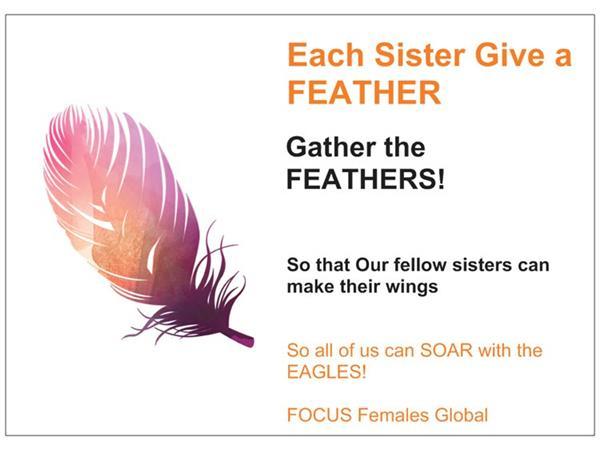Focus Females Global Chat Cafe Weeding Season 0705 By -9725