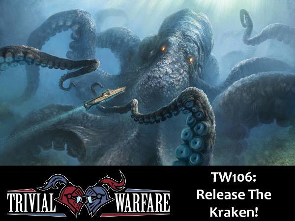 tw106  release the kraken  03  05 by trivial warfare